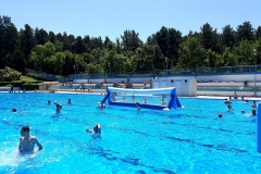 Otvaranje-bazena-2
