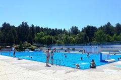 Otvaranje-bazena-4