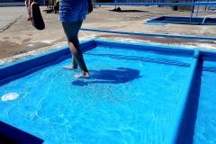 Otvaranje-bazena-5