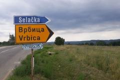 Selacka-1