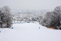 skijaliste-zajecar-2018-1