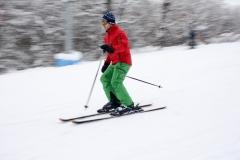 skijaliste-zajecar-2018-2