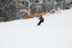 skijaliste-zajecar-2018-5