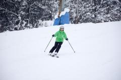 skijaliste-zajecar-2018-7