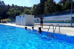 Skola-plivanja-10
