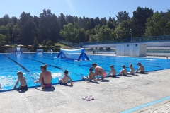 Skola-plivanja-2