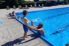 Skola-plivanja-4