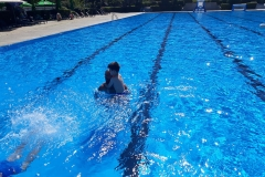 Skola-plivanja-6