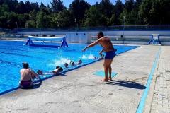 Skola-plivanja-7