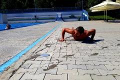 Skola-plivanja-8