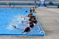 Bazen-Skola-plivanja-pocela