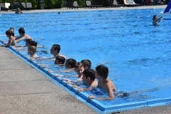 Bazen-Skola-plivanja
