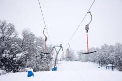 skijaliste2018