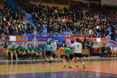 sportskahala1